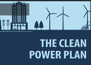 The Clean Power Plan