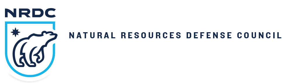 national resource council