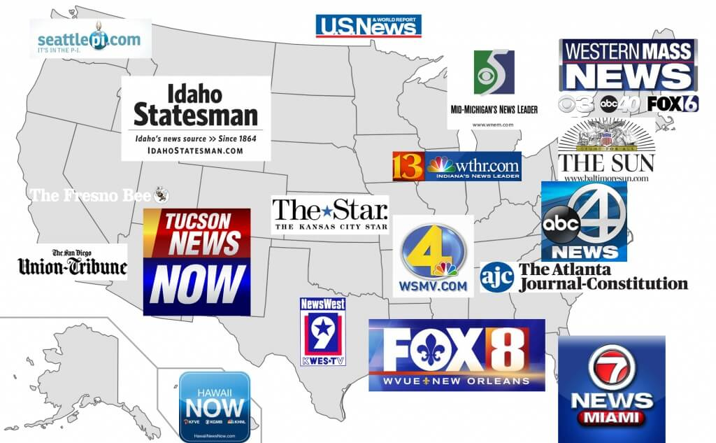 US_News_Map