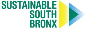 SustainableSouthBronx