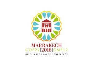 Climate Interactive in Marrakesh for COP22